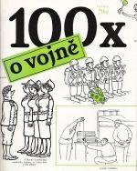 100x o vojne
