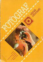 Fotograf  odznak odbornosti