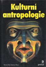 Kulturni antropologie