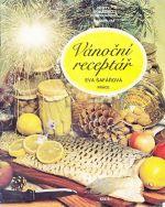 Vanocni recepty
