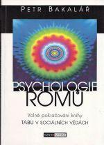 Psychologie Romu