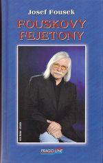 Fouskovy fejetony