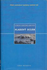 Hladovy ocean