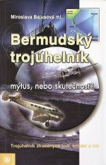 Bermudsky trojuhelnik  mytus nebo skutecnost