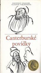 Canterburske povidky
