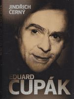 Eduard Cupak