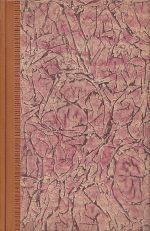 Zpevy stare Ciny - Mathesius Bohumil   prebasnil   antikvariat - detail knihy
