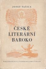 Ceske literarni baroko