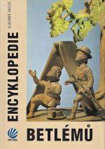 Encyklopedie betlemu
