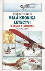 Mala kronika letectvi 2