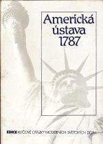 Americka ustava 1787