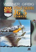 Stihaci eskadra JG 5 Eismeer