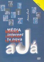Media internet TV Nova a ja