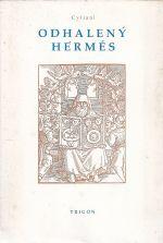Odhaleny Hermes
