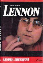 Znamy neznamy Lennon