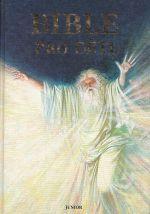Bible pro deti