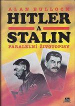 Hitler a Stalin  Paralelni zivotopisy