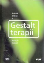 Tvurci proces v Gestalt terapii