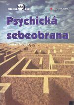 Psychicka sebeobrana