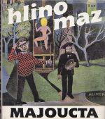Majoucta