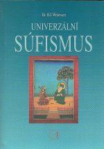Univerzalni sufismus