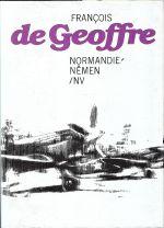 Normandie  Nemen