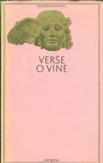 Verse o vine