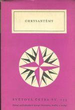 Chrysantemy