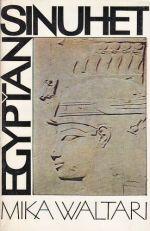 Egyptan Sinuhet