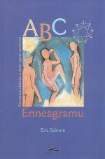 ABC enneagramu