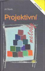 Projektivni metody