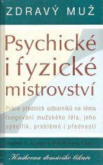 Zdravy muz  Psychicke i fyzicke mistrovstvi