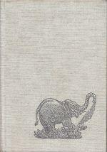 Devet lidozroutu a jeden slon