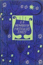 Portugalske sonety  Plac deti
