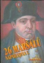 26 marsalu Napoleona I