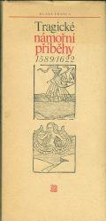Tragicke namorni pribehy 15891622