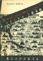 Spanelsko  americka valka 1898