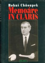 Memoare in Claris