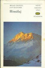 Himalaj