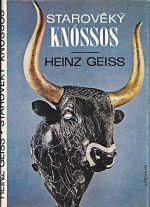 Staroveky Knossos