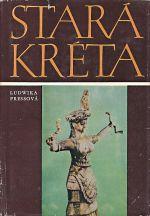 Stara Kreta
