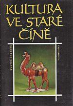 Kultura ve Stare Cine