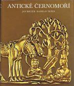 Anticke Cernomori