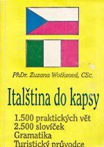 Italstina do kapsy