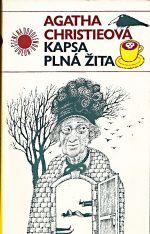 Kapsa plna zita
