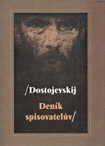 Denik spisovateluv za rok 1880  1881