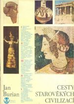 Cesty starovekych civilizaci