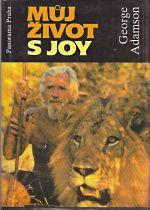 Muj zivot s Joy