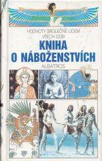Kniha o nabozenstvich