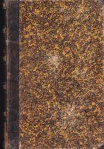 Klic Steparsky cili nawedeni k stepowani owocnych stromu  popis nejznamenitejsich druhu owocnich w Cechach